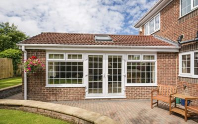 Why 2018 is a great year for a home extension
