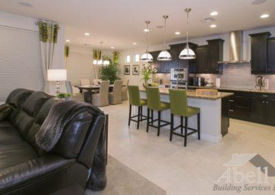 Kitchens 4