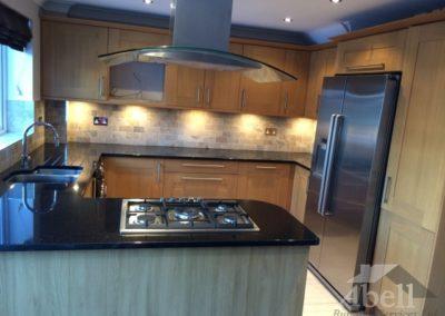 Kitchens 5