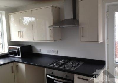 Mr Potts Kitchen Renovation 9