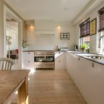 6 common kitchen design mistakes to avoid