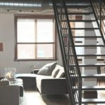 5 cost effective extensions to create more space in your home