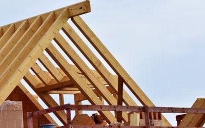 Home renovation advice: renovation insurance