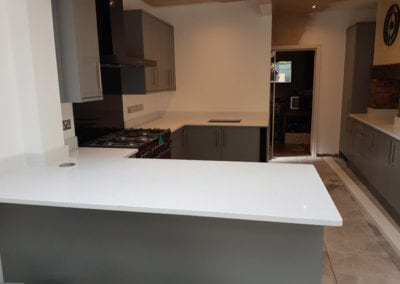 during kitchen fitted (4)